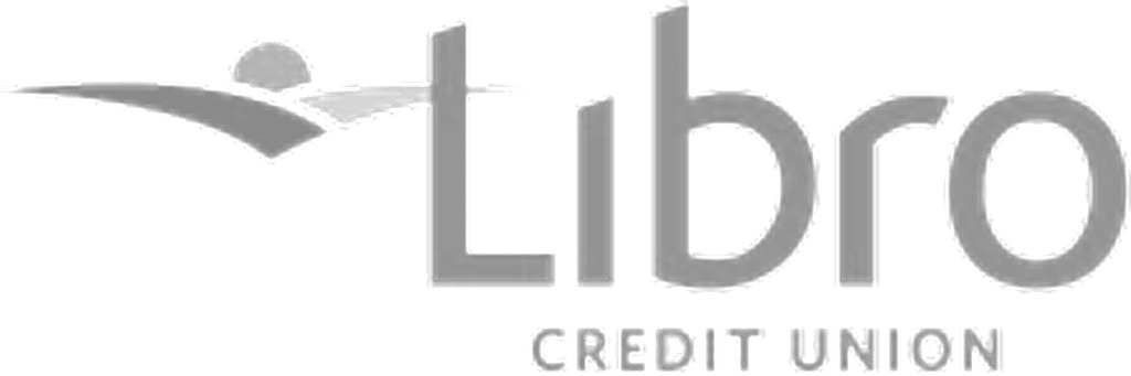Libro Credit Union Logo