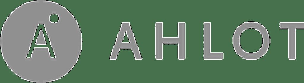 AHLOT Logo