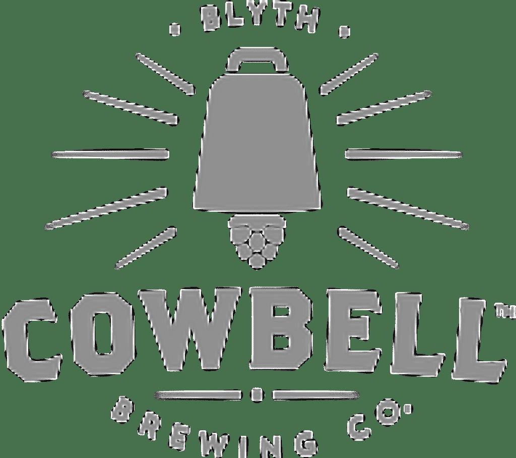 Cowbell Brewing Logo