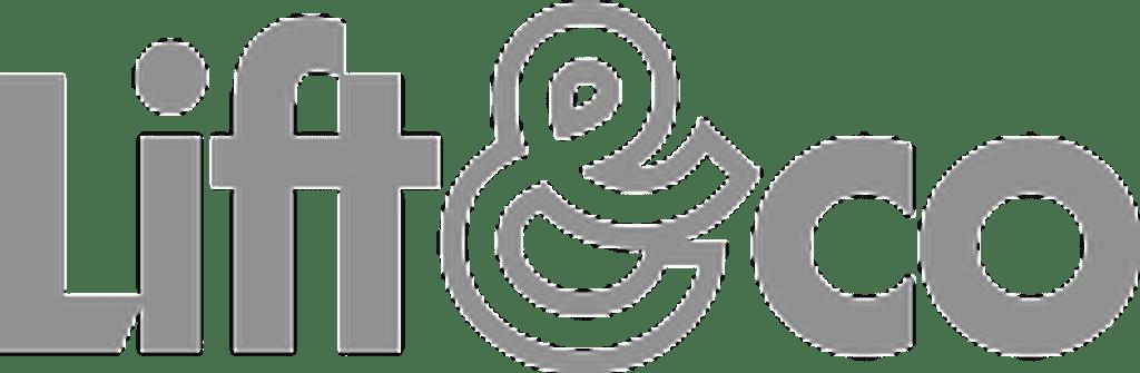 Lift & Co Logo