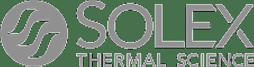 Solex Thermal Science Logo