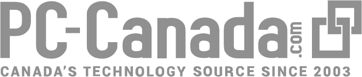 PC Canada Logo