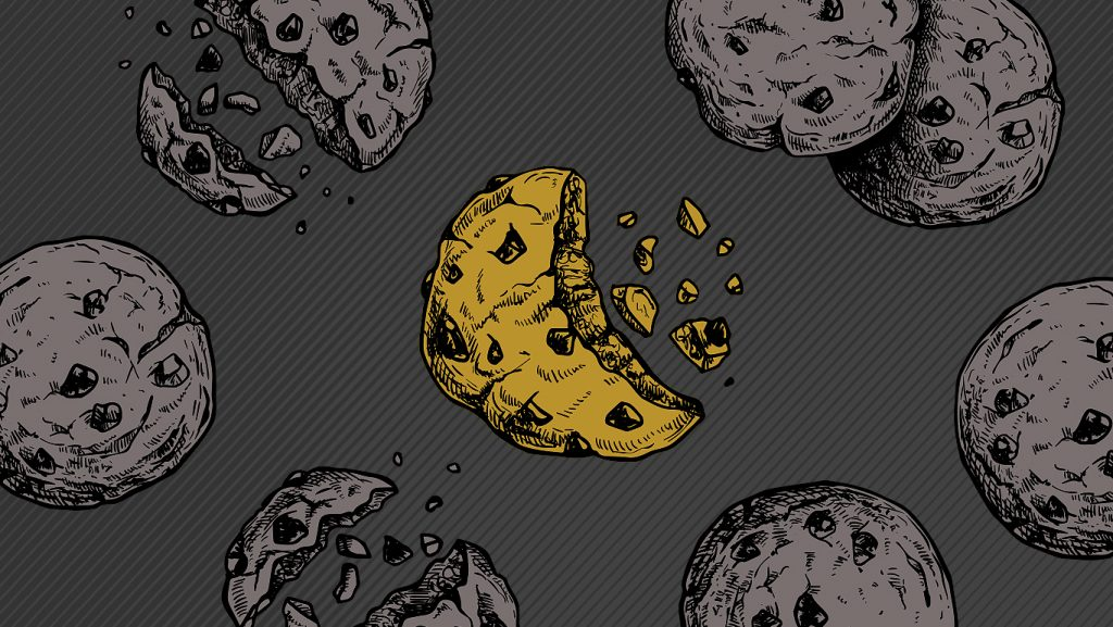 The Cookie Conundrum
